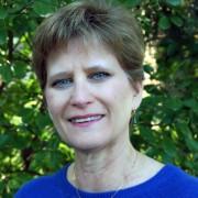 Anita Rothwell, RN, MSN