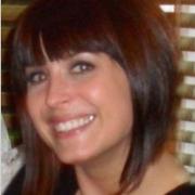 Jessica Gilberson