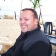 Steve Alamillo